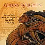 Urban Knights Urban Knights