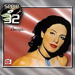 Soraya Serie 32