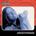 India Edicion Limitada