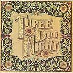 Three Dog Night Seven Separate Fools (Reissue)