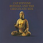 Cat Stevens Buddha And The Chocolate Box (Digi Pak - Reissue Remastered)