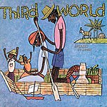 Third World Journey To Addis
