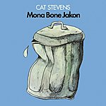 Cat Stevens Mona Bone Jakon (Remastered)