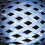 The Who Tommy (Remastered)