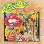 Steely Dan Can't Buy A Thrill (Reissue)