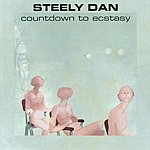 Steely Dan Countdown To Ecstasy (Reissue)