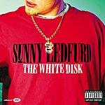 Sunny Ledfurd The White Disk (Parental Advisory)