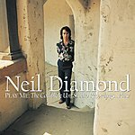 Neil Diamond Play Me: The Complete UNI Studio Recordings...Plus! (Overall Package)