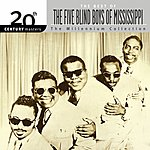 The Five Blind Boys 20th Century Masters - The Millennium Collection: The Best Of The Five Blind Boys Of Mississippi