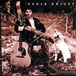 Chris Knight Chris Knight