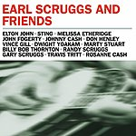 Earl Scruggs Earl Scruggs And Friends