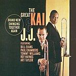 J.J. Johnson The Great Kai And J.J.