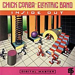 Chick Corea's Elektric Band Inside Out