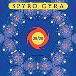 Spyro Gyra 20/20 (US Release)