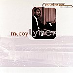 McCoy Tyner Priceless Jazz 27: McCoy Tyner