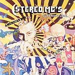 Stereo MC's Supernatural (American Mix)