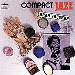 Sarah Vaughan Compact Jazz: Sarah Vaughan