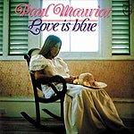 Paul Mauriat Love Is Blue