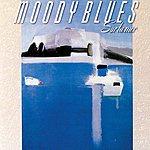 The Moody Blues Sur La Mer