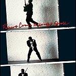 The Robert Cray Band Midnight Stroll