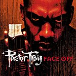 Pastor Troy Face Off (Edited)