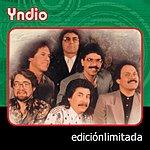 Yndio Edicion Limitada