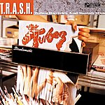 The Tubes T.R.A.S.H. - Tubes Rarities And Smash Hits