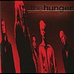 The Hunger Cinematic Superthug (Parental Advisory)