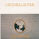 Cat Stevens Catch Bull At Four (Digi Pak - Reissue Remastered)