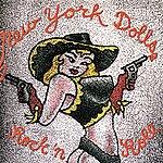 New York Dolls Rock 'N Roll (Bonus Track)