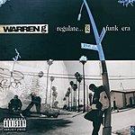 Warren G Regulate...G Funk Era (Parental Advisory)