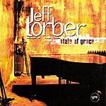 Jeff Lorber State Of Grace