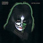 Peter Criss Peter Criss (Remastered)