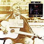 Wet Willie Keep On Smilin'