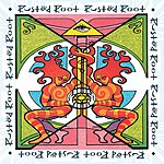 Rusted Root Rusted Root