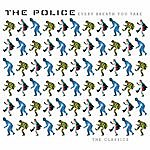 The Police Every Breath You Take: The Classics