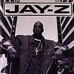 JAY Z Vol.3...Life And Times Of S. Carter (Edited)