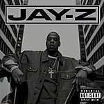 JAY Z Vol.3...Life And Times Of S. Carter (Parental Advisory)
