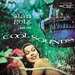 Cover Art: Stan Getz And The Cool Sounds
