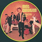 Mint Condition The Collection (1991-1998)