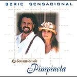 Pimpinela Serie Sensacional