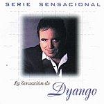 Dyango Serie Sensacional: Dyango