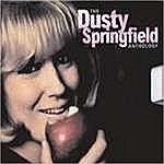 Dusty Springfield The Dusty Springfield Anthology