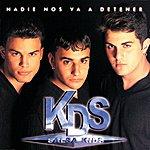 Salsa Kids Nadie Nos Va A Detener