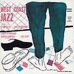 Cover Art: West Coast Jazz