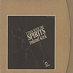 Rahsaan Roland Kirk I Talk With The Spirits