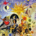 Tears For Fears The Seeds Of Love