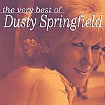 Dusty Springfield The American Hits And More