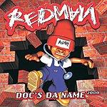 Redman Doc's Da Name 2000 (Edited)