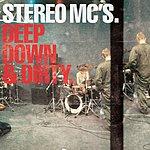 Stereo MC's Stereo MCs